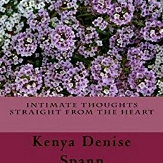 Intimate Thoughts Straight From The Heart